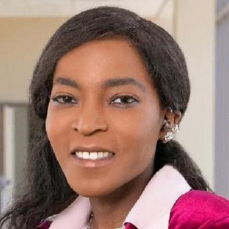 Dr. Sophia Edwards-Bennett