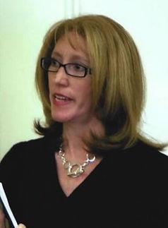 Elisa Difalco.JPG