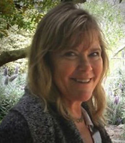 Connie Reuschlein.JPG