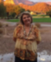 Rev Dr Beth Gioia.JPG