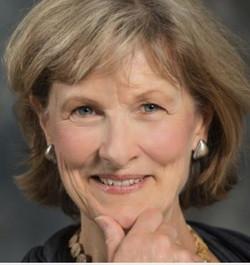 Janet Savage