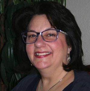 Bonnie Dysinger.JPG