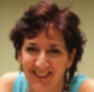 Martha Delafield.JPG