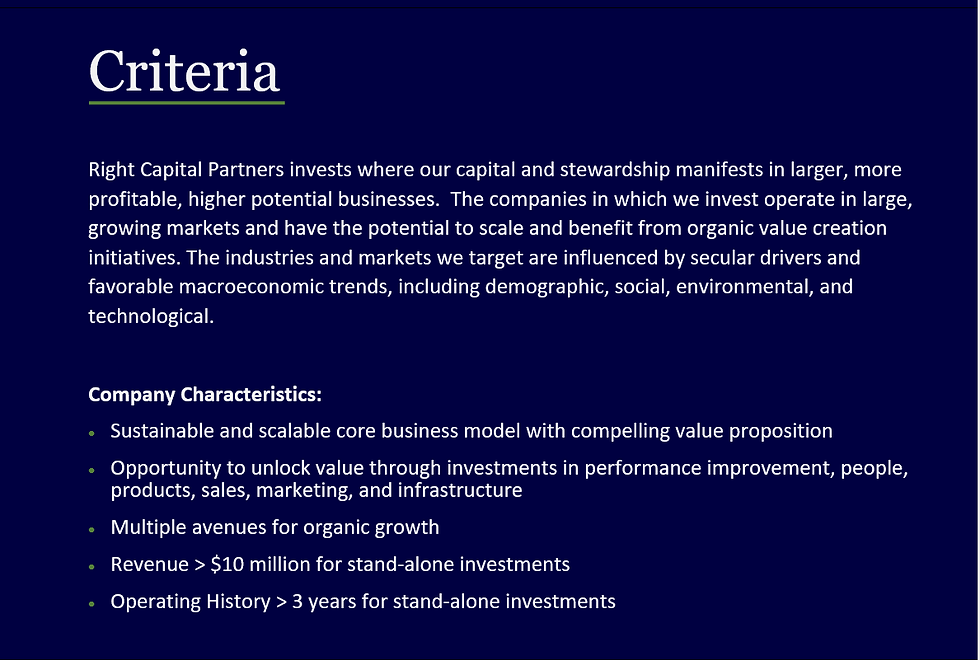 Criteria Page.PNG