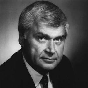 Bruce Ellig.JPG