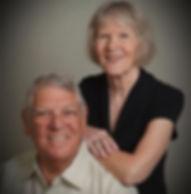 Jim and Anne Weatherill.JPG
