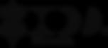 kiecono_logo.png