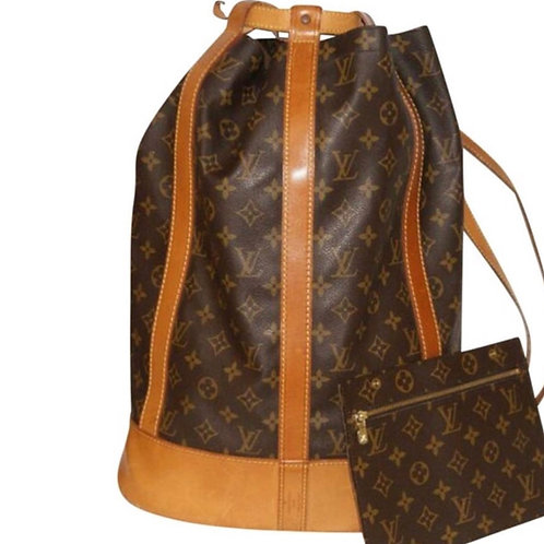 Rucksack Louis Vuitton