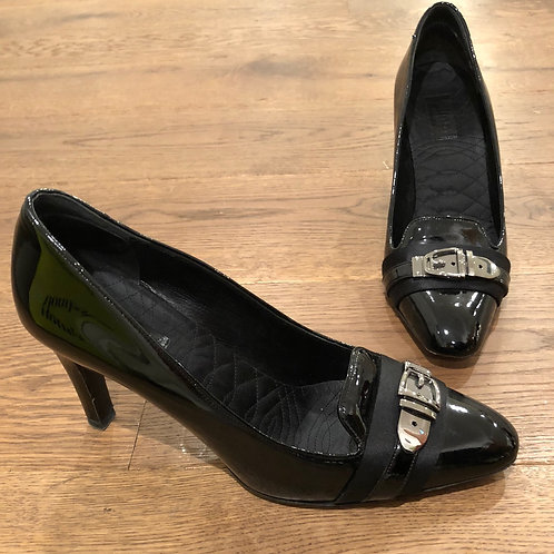 Pumps G.39 Gucci