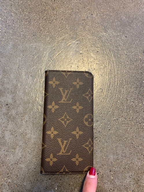 Handy Cover Louis Vuitton