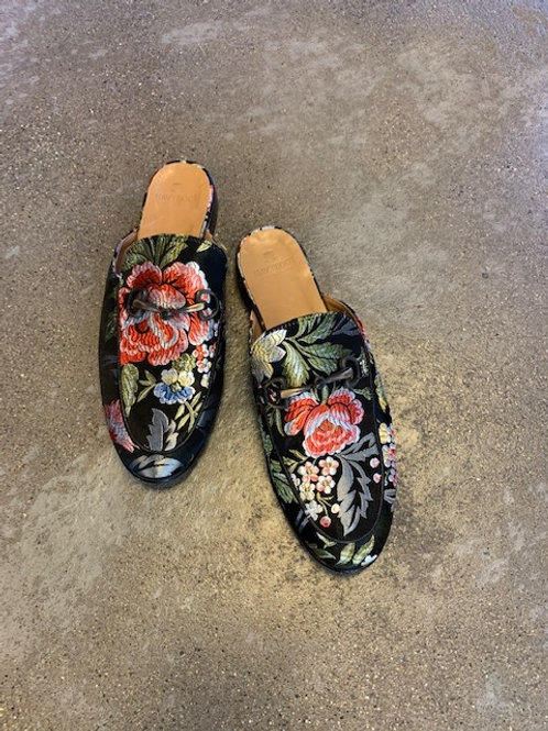 Schuhe Bologna Gr. 36