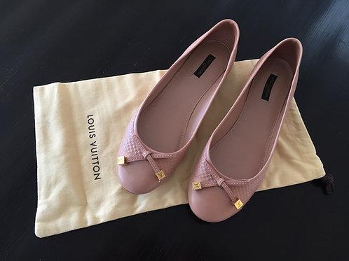 Ballerinas G.39 Louis Vuitton