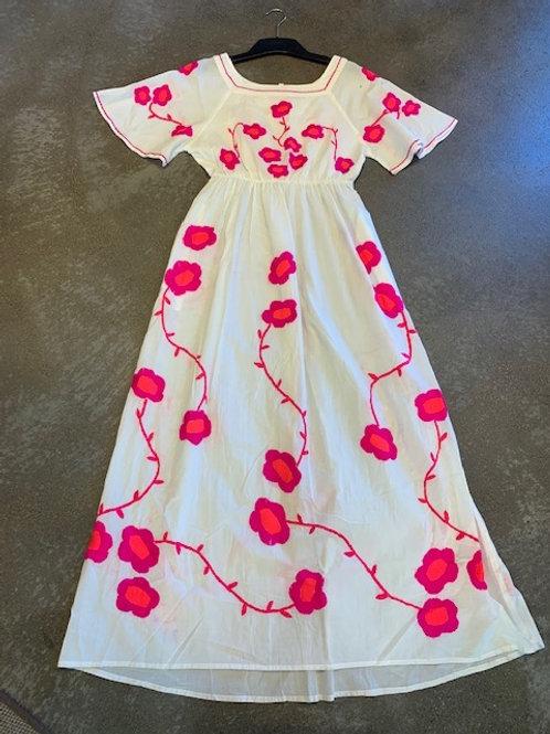 Kleid Nimo Gr. M