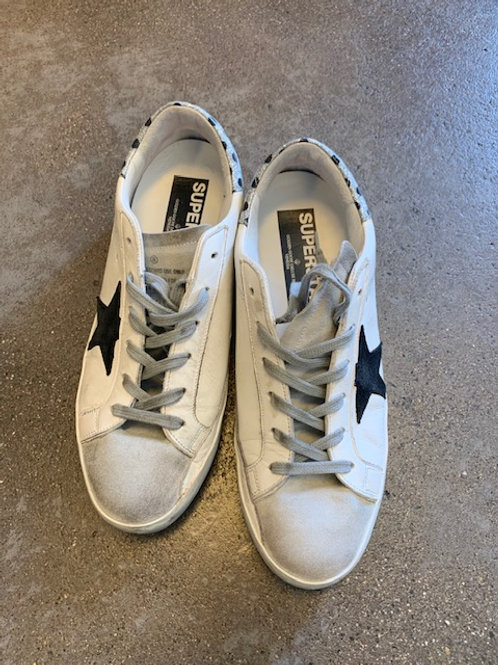 Sneakers Golden Goose Gr. 41
