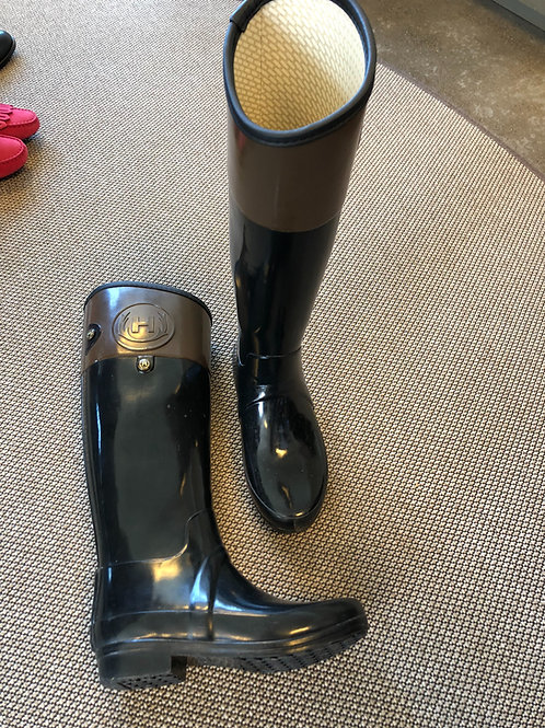 Boots G.36 Hunter