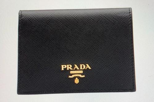 Portemonnaie Prada