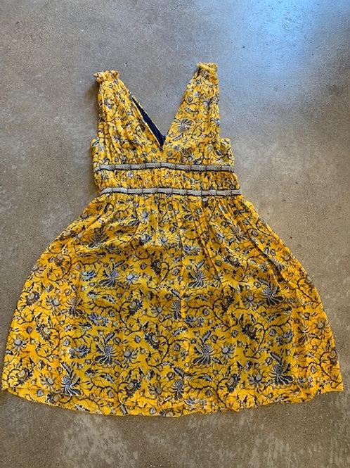 Kleid Isabel Marant Gr. 38