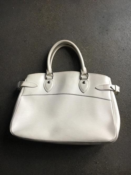 Tasche Louis Vuitton weiss