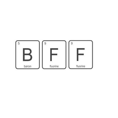 Plotterdatei BFF
