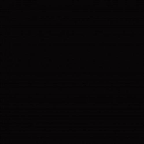 Baumwolle Popeline uni schwarz 0,5m