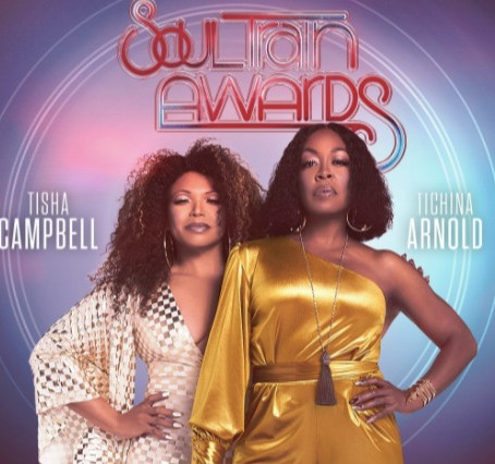 What You Missed from the 2020 Soul Train Awards