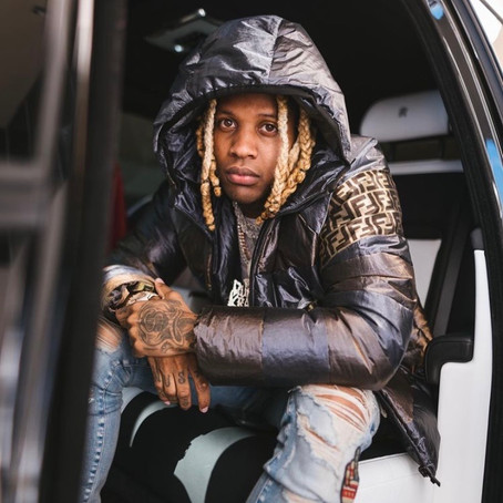 Lil Durk Teases Deluxe Album to Drop Soon