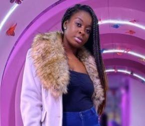 Meet Tiana Brown: A BOSS