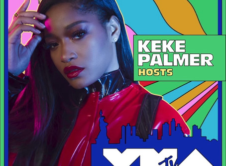 What We Can Expect in Hip-Hop From This Year's VMAs
