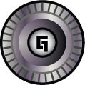 Gravid_circle2.jpg