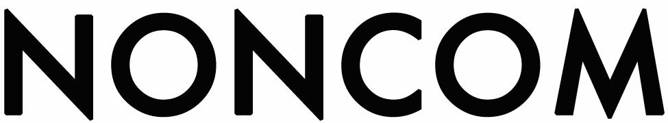 noncom_bandcampbanner.png
