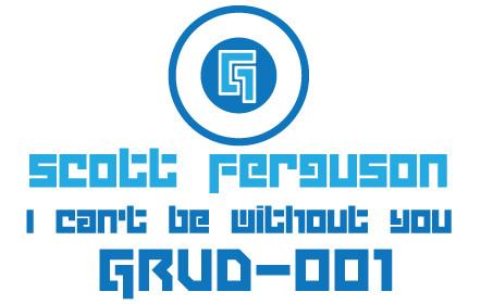 GRVD001BTPRTL.jpg