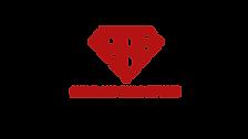 Red Logo no PT.png