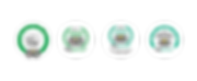 tripAdvisor-Badges-1024x423.png