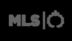 MLS_logo_short_RGB_edited.png