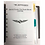 Thumbnail: Jeppesen EASA-FCL General Student Pilot Route Manual GSPRM