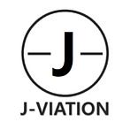 Asia-JETLINE-TRAINING.com.png