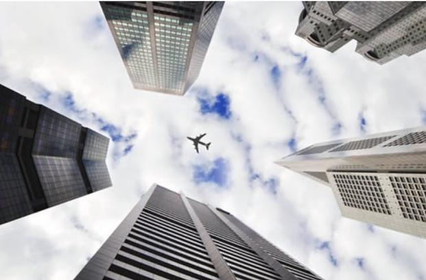 Aircraft asset management.png