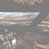 Thumbnail: APS |A320 Type Rating Course