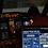 Thumbnail: Airline assessment preparation course