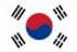 Korea Pilot academy EASA.png