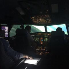 SIM A320 Type Rating Training.jpg