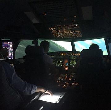 SIM A320 TRI Instructor Course / SFI Training.jpg