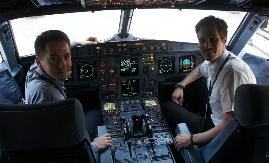 A320 base training.png