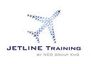 JETLINE TRAINING.png