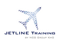 JETLINE TRAINING.png