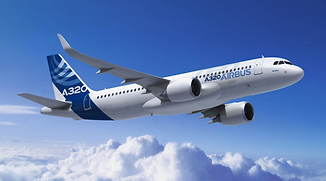 APS |A320 Type Rating Course