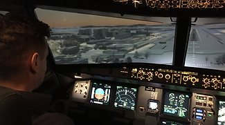 ATPL-A ICAO to EASA Conversion | Validation | Package
