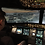 Thumbnail: A320 or B737 EASA ATPL Full-flight-Sim Exam
