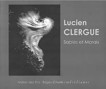 Lucien clergues.jpg
