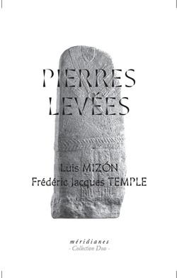FJ Temple / L. Mizon